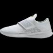 new balance MCOASHE3 男士运动鞋219元(包邮)