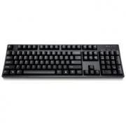 FILCO 斐尔可 FKBN104M/EB2 104圣手二代 机械键盘 Cherry茶轴 正刻829元包邮(满减)