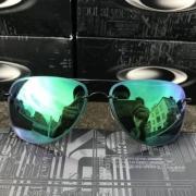 Prime会员专享镇店之宝,Oakley 欧克利 Iconic标志系列 OO4086-02 太阳镜