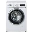 SIEMENS 西门子 9公斤 变频滚筒洗衣机 WMH6W6600W 白色12679元包邮(双重优惠)