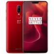 OnePlus 一加 一加手机6 智能手机 琥珀红 8GB+128GB3199元包邮(需用券)