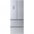SIEMENS 西门子 BCD-454W(KM40FA60TI) 多门冰箱 454L7479元包邮(双重优惠)
