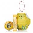 Burt's Bees 小蜜蜂 保湿滋润礼盒(润唇膏4.25g+手霜8.5g)Prime会员凑单免费直邮含税到手64元