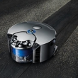 dyson 戴森 360 Eye RB01NB 扫地机器人4990元包邮 3期免息
