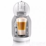 Krups KP1201 胶囊咖啡机 Prime会员免费直邮含税