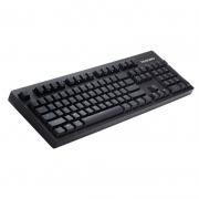 TESORO 铁修罗 克力博剑 G7N 机械键盘 CHERRY轴