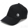 Diesel 迪赛 Cindi-Max 男士纯棉可调节棒球帽 Prime会员免费直邮含税到手225元
