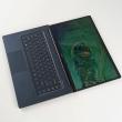 Acer 宏碁 蜂鸟 Swift5 15英寸轻薄本体验报告