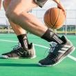 Adidas 阿迪达斯 Harden vol.3 哈登签名战靴实战分享