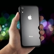 Apple iPhone XR 开箱初试 比预期更出色!
