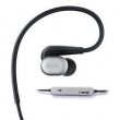 AKG 爱科技 N30 入耳式耳机1133.29元含税包邮(需领券)