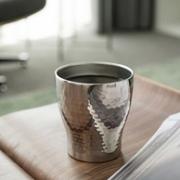 京造 不锈钢保温保冷杯 280ml36元(长期45元)