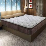 Airland 雅兰 恒爱99  乳胶独立袋弹簧床垫1.5~1.8米