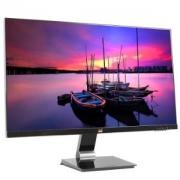ViewSonic 优派 VA2478-H-2 23.8英寸 IPS显示器