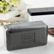 Erno Laszlo 奥伦纳素黑皂使用、购买攻略