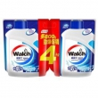 Walch 威露士 洗衣液(2kg+2kg) *2件59元(下单立减)