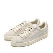 14点预告:PUMA SUEDE CLASSIC 情侣板鞋