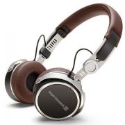 beyerdynamic 拜亚动力 AVENTHO WIRELESS 阿凡图 蓝牙便携耳机 棕色3299元