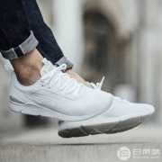 ASICS 亚瑟士 TIGER Gel Lyte Runner H6K2N 中性休闲运动鞋*2双 两色 ¥499包邮包税