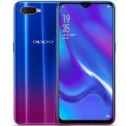 OPPO K1 4GB+64GB 全网通4G手机1599元包邮