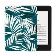 双11预售: Kindle 全新Kindle Paperwhite 8GB Nupro炫彩联名版