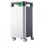 352 X80 空气净化器 最接近iQair的产品¥1729