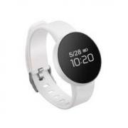 OLED屏+心率检测:Maingear 智能运动手环