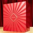 The Hut旗下英国几大美妆圣诞礼盒促销集合更可获取账户现金返现