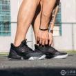 Nike 耐克 KD TREY 5 VI EP 男子篮球鞋 多色新低349元包邮