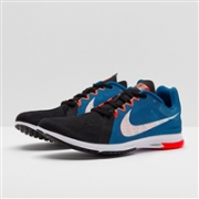 官网双十一大促,Nike 耐克 Zoom Strak LT 3 男/女士跑步鞋