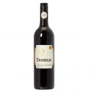 TAHBILK 德宝酒庄 赤霞珠 干红葡萄酒 750ml