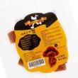 hoopet 华元宠具 训练奖励幼犬零食 鸡肉方块丁30g *24件89.6元包邮(需用券,合3.73元/件)