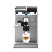 Saeco 赛意咖 LIRIKA OTC 全自动咖啡机5380元包邮(双重优惠)