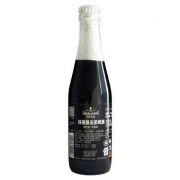 Lindemans 林德曼 法柔啤酒 250ml*6瓶 *2件 +凑单品