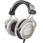 beyerdynamic 拜亚动力 DT990 600Ω版 开放式头戴 HiFi耳机