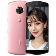 Meitu 美图 T9 智能手机分享:一拍美颜+全身美型