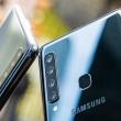 Samsung 三星 Galaxy A7/A9 吉隆坡试拍