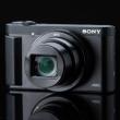 Sony 索尼 DSC-HX99 大变焦数码相机评测:超望远小炮,单手即可掌握