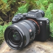 SONY 索尼 FE 24mm F1.4 GM 大师镜头评测