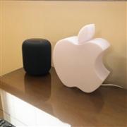 Apple 苹果 HomePod 智能音箱 两色可选