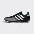 adidas 阿迪达斯 neo 8K 男子休闲鞋299元包邮