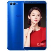 Honor 荣耀 V10 智能手机 高配版 6GB+64GB