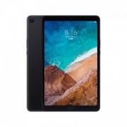 MI 小米 小米平板4 Plus LTE版 4GB+64GB