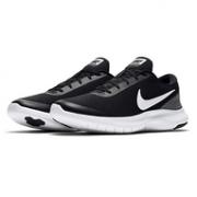 Nike 耐克  Flex Experience Rn7 男士运动鞋 908985-001券后348元包邮(天猫499元)