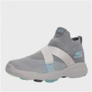 Skechers 斯凯奇 Go Walk Revolution Ultra 女士舒适袜套鞋健步鞋