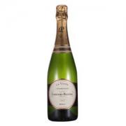 Laurent-Perrier 罗兰百悦 香槟 起泡葡萄酒 750ml