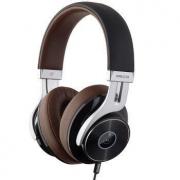 EDIFIER 漫步者 W855BT 立体声头戴式蓝牙耳机