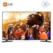 MI 小米电视4A L65M5-AZ 65英寸4K电视