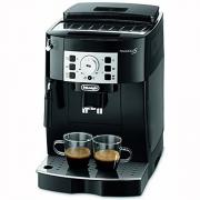 Delonghi 德龙 ECAM22.110.B 进口全自动意式咖啡机
