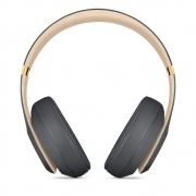 Beats Studio3 Wireless 头戴式蓝牙无线耳机